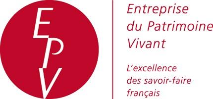 EPV_logo_web_vertical